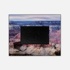 grand canyon 3 Picture Frame