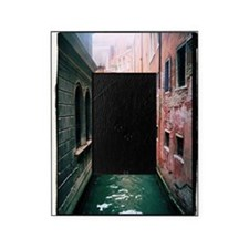 Canal in Venice Italy Picture Frame