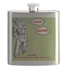 zombie-bacon-TIL Flask