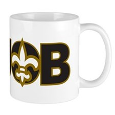 DYJ BS Mug