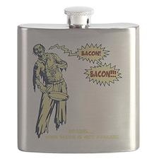 zombie-bacon-DKT Flask