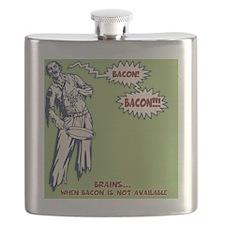 zombie-bacon-PLLO Flask