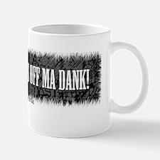 CE-Dank II Mug