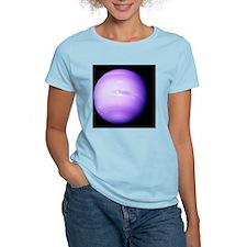 queen_duvet T-Shirt