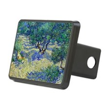 picture_frame Hitch Cover