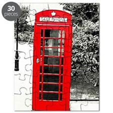 BeFunky_Watercolor_1 PHONE BOOTH Puzzle