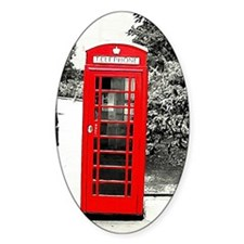 BeFunky_Watercolor_1 PHONE BOOTH Decal