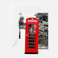 BeFunky_Watercolor_1 PHONE BOOTH Greeting Card