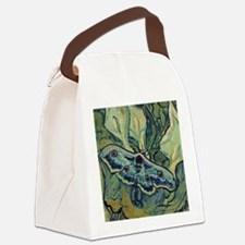 16_pillow2 Canvas Lunch Bag