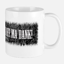 UK-Dank Mug