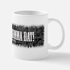 UK-Git Me Summa Dat! Mug