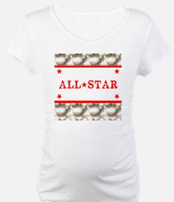 Baseball All-Star Shirt