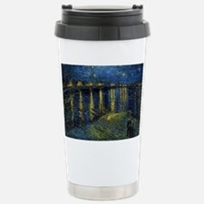 coin_purse Stainless Steel Travel Mug
