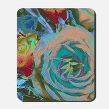 Beautiful Roses Mousepad