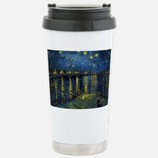 greeting_card Stainless Steel Travel Mug