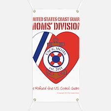 USCG Moms Division (3) Banner