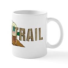 oregontrailwcap Mug