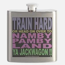000066A10X10 Flask