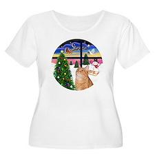X Window - Or T-Shirt