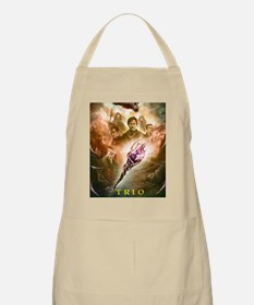 TRIO -The HEROES Trilogy Apron