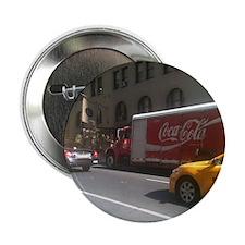 "Coke at City Center 2.25"" Button"