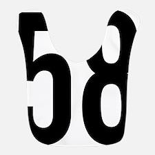 58 Bib
