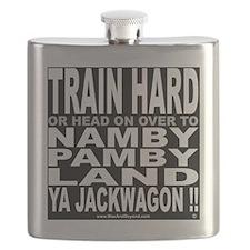 000067A10X10 Flask