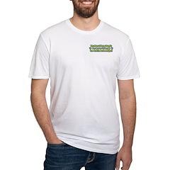 Like Cao Shirt