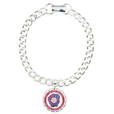Mitt for President Bracelet