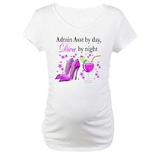 admin 2 Shirt