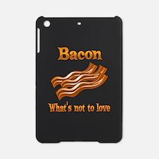 Bacon to Love iPad Mini Case