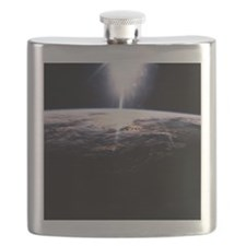 queen_duvet Flask