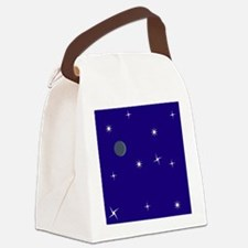Moon_0016.gif Canvas Lunch Bag