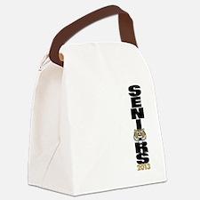 2013 (c) Canvas Lunch Bag