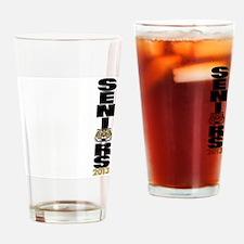 2013 (c) Drinking Glass