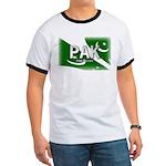 Pakistan Pride Ringer T
