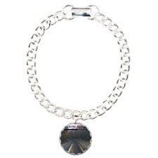 Harms Way Cover Bracelet