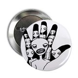 Demon Buttons