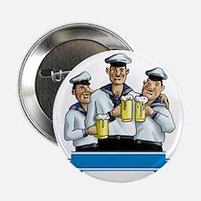 """sailor men 2.25"""" Button"""