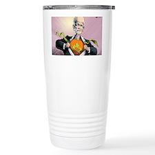 Layton T Travel Coffee Mug
