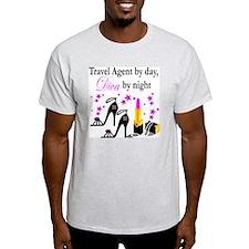 Slide2 T-Shirt