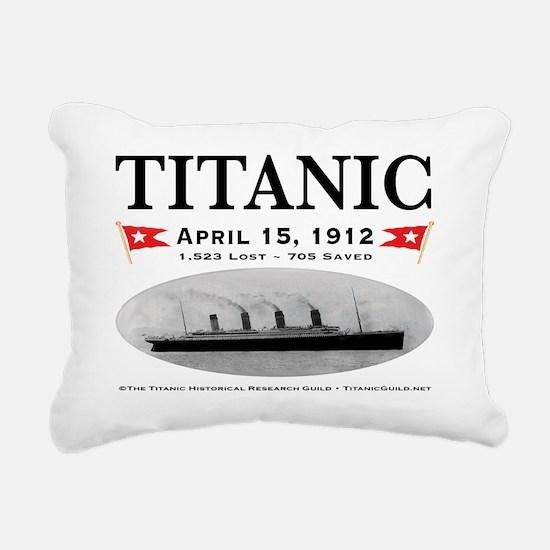 TG2ipad3FolioTRANS-a Rectangular Canvas Pillow