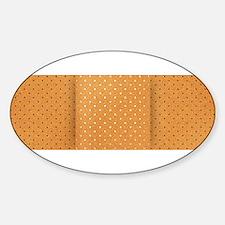 clean_bandage.jpg Decal