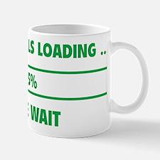 LoadingGamble2A Mug