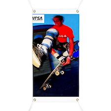 Jeremy Ramey + WFSA-L-Value Banner