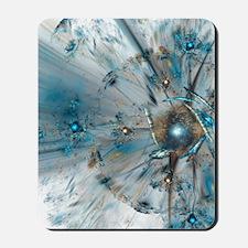 Fractal Universe Mousepad