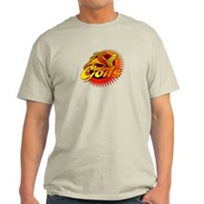Funny Fantasy and scifi T-Shirt
