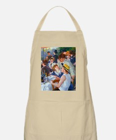 greeting_card5a Apron
