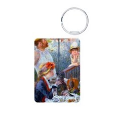 441_5a Keychains