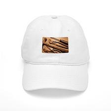 Tools Baseball Baseball Cap
